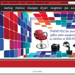 jeffcosalonequipment.com
