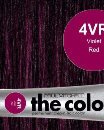 3 oz. 4VR-Violet Red – PM The Color