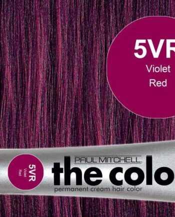 3 oz. 5VR-Violet Red – PM The Color