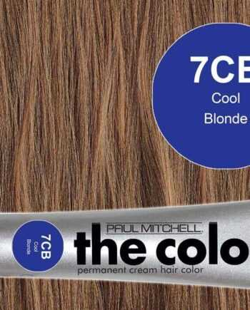 3 oz. 7CB-Cool Blonde – PM The Color