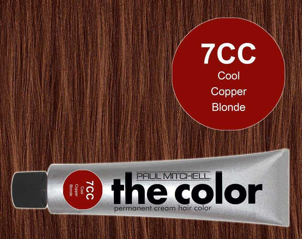 Special Solid Color 130s