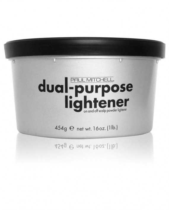 1 Lb. Dual-Purpose Lightener