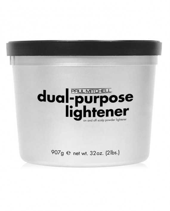 2 Lb. Dual-Purpose Lightener