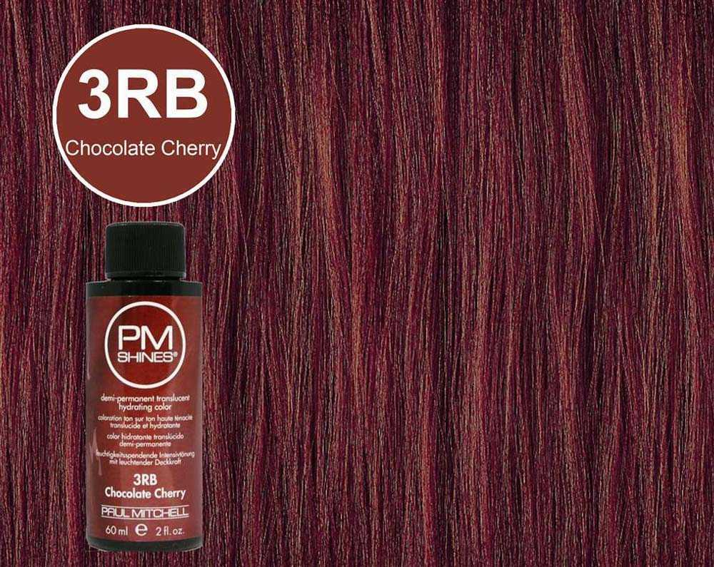 Paul mitchell chocolate brown hair color best hair color big changes today i paul mitc the color 5vr with d3rb chocolate cherry pm shines nvjuhfo Choice Image