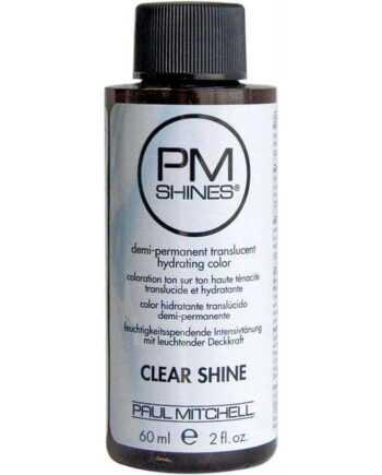 DCLR, Clear Shine, PM SHINES® 2oz.