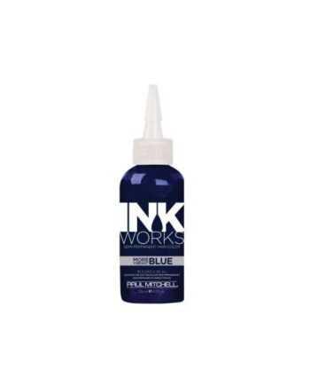 4.2 oz. Inkworks, Blue – updated formula