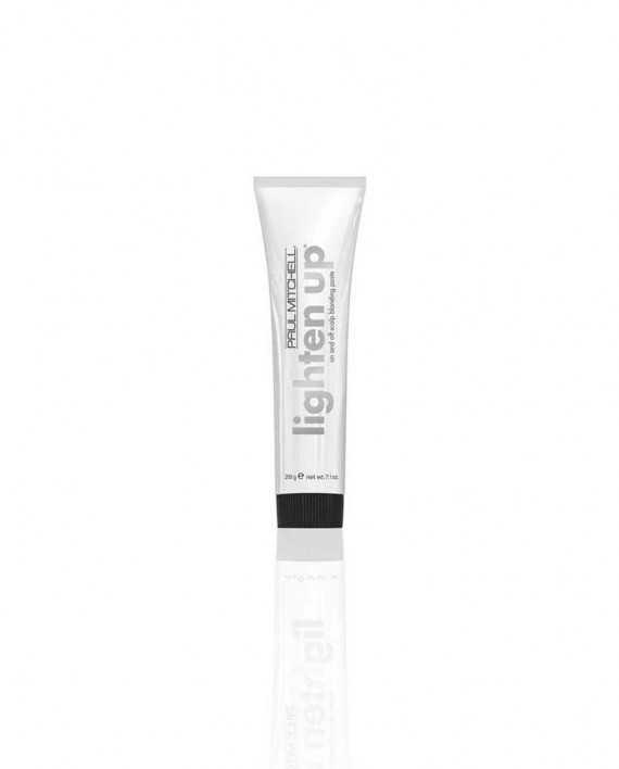 7.1 oz. Lighten Up™ Blonding Paste
