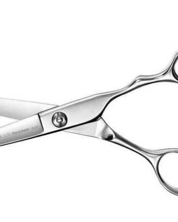 The Scissor™ 6.0