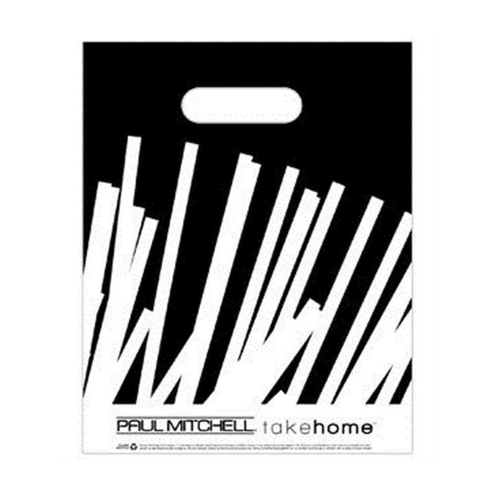 Bag, Paul Mitchell® Retail