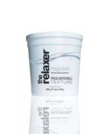 30 oz. Regular, Paul Mitchell® The Relaxer™