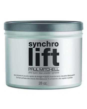 28.2 oz. Synchro Lift Powder Lightener