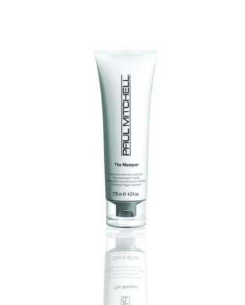 4.2 oz. The Masque®~