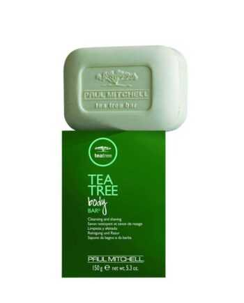 5.3 oz. Tea Tree Body Bar®
