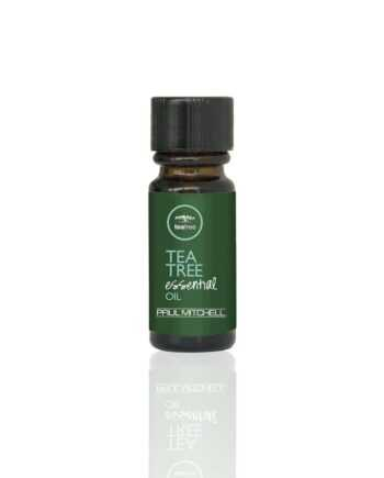 10 ml, Tea Tree Essential Oil