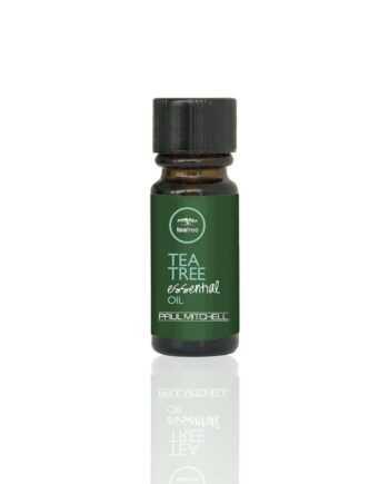 10 ml, Tea Tree Essential Oil