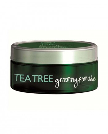 3 oz. Tea Tree Grooming Pomade®+