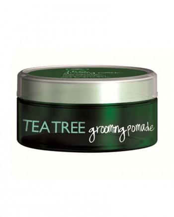 3 oz. Tea Tree Grooming Pomade®+