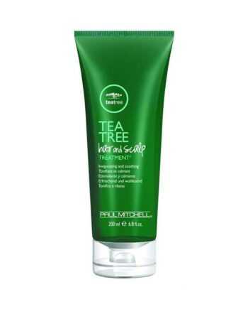 6.8 oz. Tea Tree Hair and Scalp Treatment®+