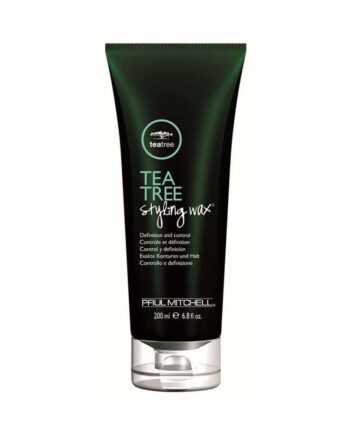 6.8 oz. Tea Tree Styling Wax®_