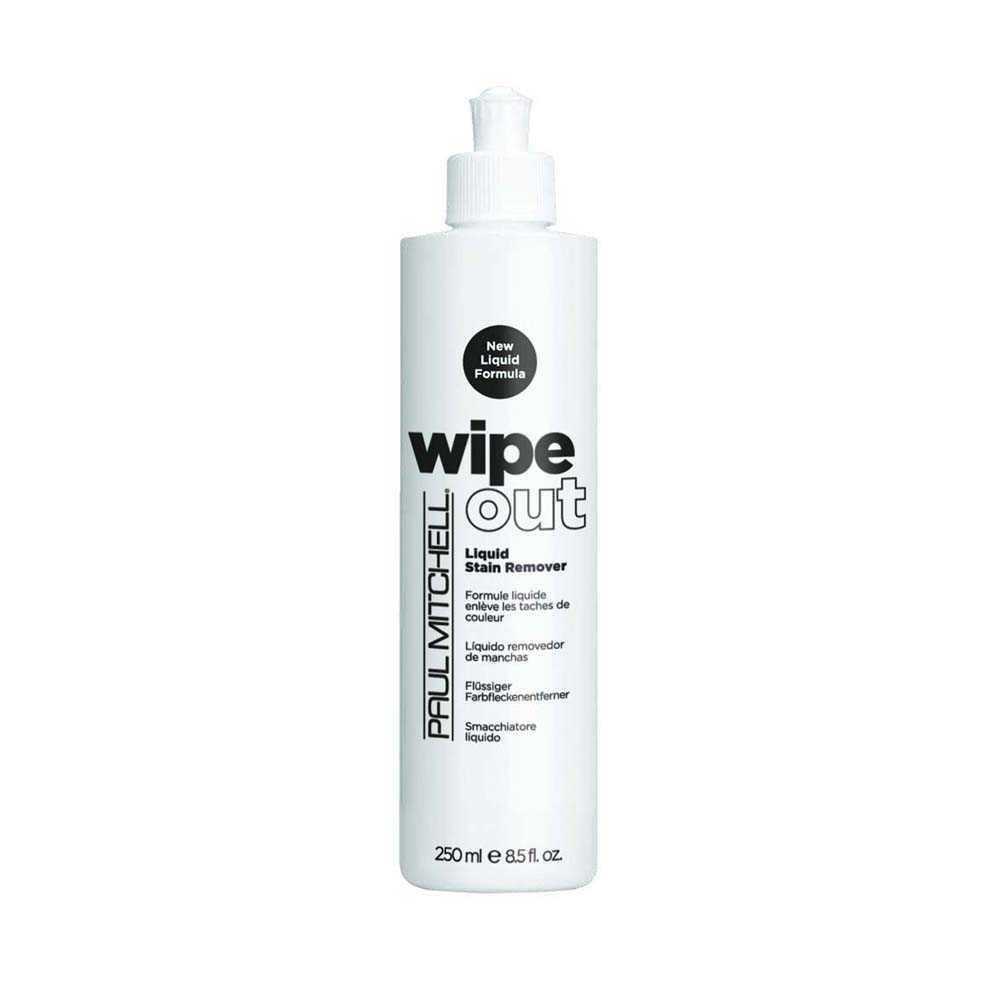 8.5 oz. Wipe Out™, New Liquid Formula