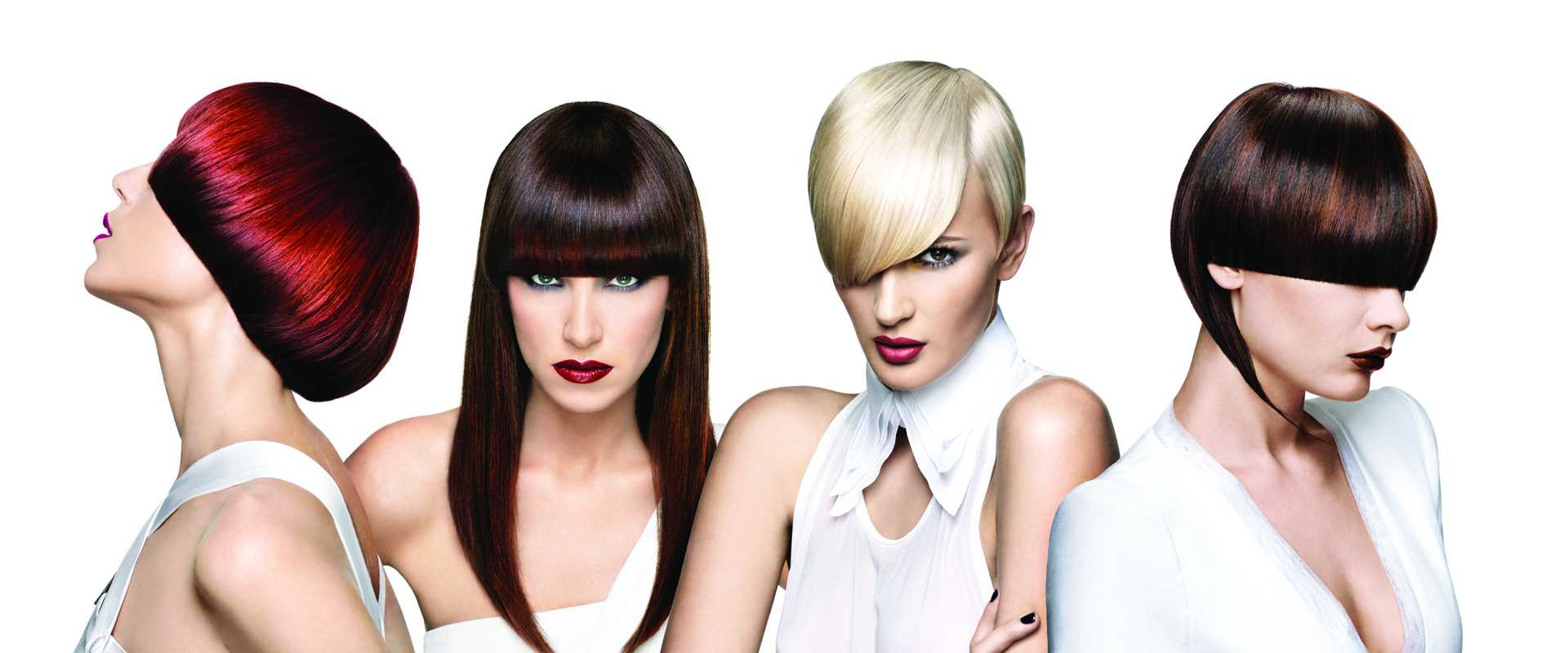 professional hair color archives