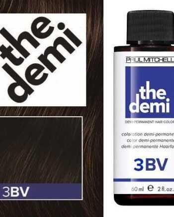 2 oz 3BV, the Demi