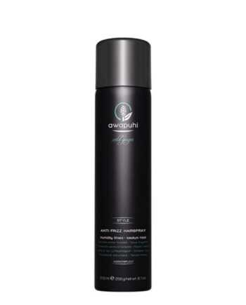 Mirrorsmooth Shampoo Sullivan Beauty