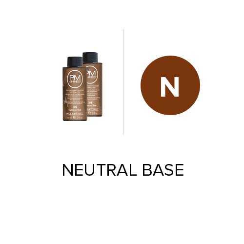 N: Neutral