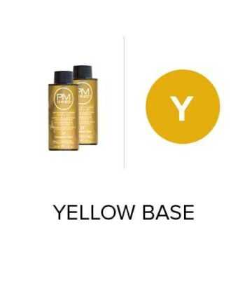 Y: Yellow Base